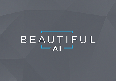 Beautiful.ai Presentation Software - Basic to Beautiful in Minutes