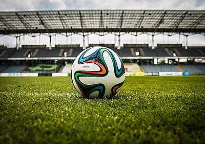 11月11日は記念日が44個もある!サッカーの日でもあるよ - みそカツとナポリタン