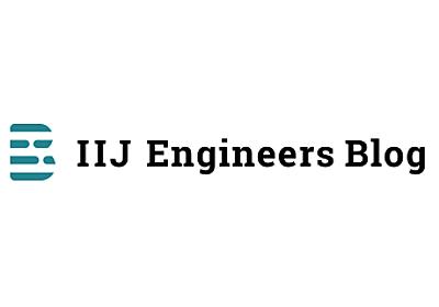 ボットをHaskellで書きたくて、フレームワークから作ってみた | IIJ Engineers Blog