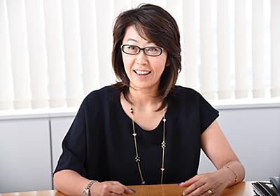 仕事ができる人はエネルギーマネジメントが上手い――ユニリーバ・ジャパン島田由香さんに聞く(後編) | スマートワーク総研