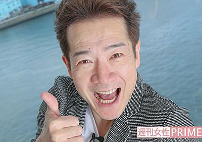 田原俊彦、元SMAPにエール「独立したことを後悔したことは1度もないよ」 | 週刊女性PRIME [シュージョプライム] | YOUのココロ刺激する