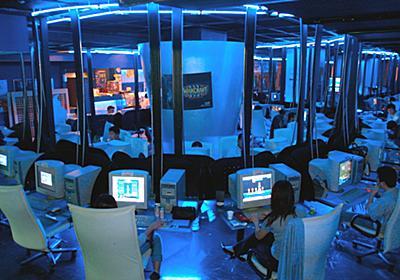 なぜ基本プレイ無料という仕組みは韓国から登場したのか──国策が韓国をオンラインゲーム大国に押し上げた経緯を語ろう