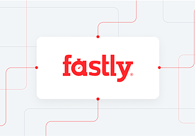 Fastly Launches New Era of Highly-Secure Serverless JavaScript With Zero Cold Starts | Fastly