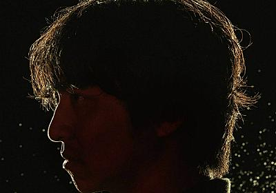 三浦大知、w-inds.、宇多田ヒカル、小袋成彬、cero……変化する日本語ポップスの譜割り - Real Sound|リアルサウンド