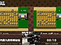 """ファミコン初の将棋ゲームは今や""""アクションゲーム""""だった。『内藤九段将棋』で戦う謎のRTA大会が開催、熱き戦いで会場熱狂に"""