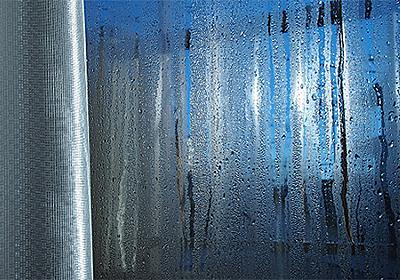 大気中の水蒸気で発電する——高湿度地域で低電圧エネルギー源になる可能性 | fabcross