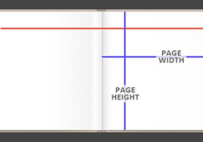 [JS]Canvasを使って本のページめくりを実装するチュートリアル | Web活メモ帳