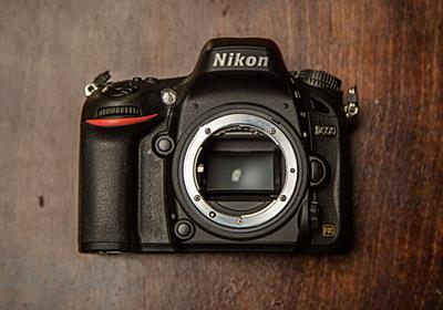 ちょっと良いカメラを手に入れた方へ。使いこなすための最初の5つのTIPS | ギズモード・ジャパン