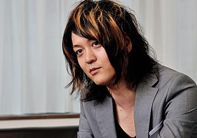 跋扈する「道徳自警団」が、日本を滅亡させる | 就職四季報プラスワン | 東洋経済オンライン | 経済ニュースの新基準