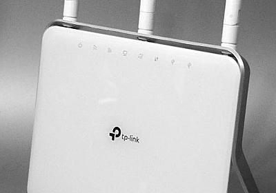 Amazon Echoに対応したTP-LinkのWi-Fiルーター 音声操作で何ができる? (1/2) - ITmedia PC USER