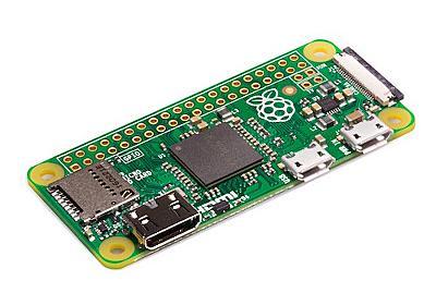 Raspberry Pi Zero v1.3 - スイッチサイエンス