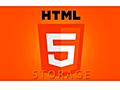 HTML5のLocal Storageを使ってはいけない(翻訳)