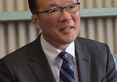 笠岡市:市長がFBに医療費滞納者宅の写真 投稿後に削除 - 毎日新聞