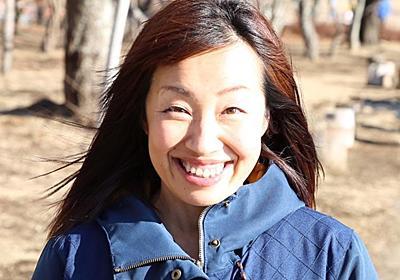 子供連れの富士登山者にいいたいこと。 富士山に住むカメラ女子