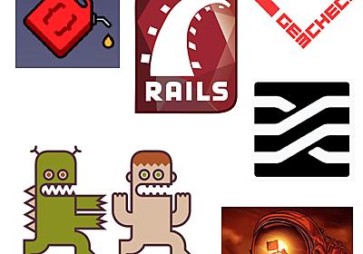 週刊Railsウォッチ(20190520-1/2前編)Evil Martians愛用の便利gemたち、render_asyncでRails表示を高速化、split gemでA/Bテストほか
