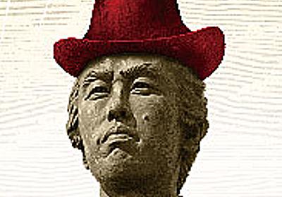 Ansibleのモジュールを開発してみよう - 赤帽エンジニアブログ