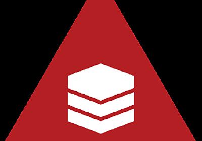 GitHub - appcelerator-archive/sample-tweetanium