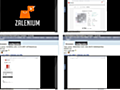 メルカリWeb版のUIテスト自動化で目指している世界と、そのために作った Selenium Grid・Zalenium 環境 on Azure Kubernetes Service(AKS) - Mercari Engineering Blog