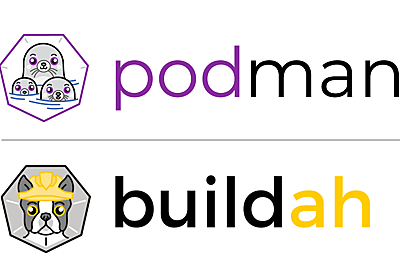 Podman and Buildah for Docker users - Red Hat Developer Blog