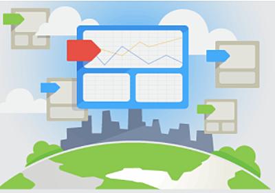 その記事最後まで読まれている?ページの読了率をGoogleTagManagerを利用して取得する方法のまとめ - ゆとりずむ