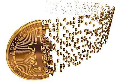 ど素人が仮想通貨を始めた理由、ソシャゲ感覚で少額からやってるよ - Tickets to 20xx year, it is bitcoin