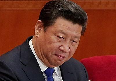 習近平も青ざめる…中国の尖閣侵入に「日本のマジな怒り」を見せる方法(長谷川 幸洋) | 現代ビジネス | 講談社(1/6)