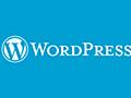 日本語 « WordPress 5.0 利用開始前に知っておくべきこと