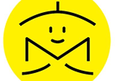 長島弘明編『〈奇〉と〈妙〉の江戸文学事典』(文学通信) - 文学通信|多様な情報をつなげ、多くの「問い」を世に生み出す出版社