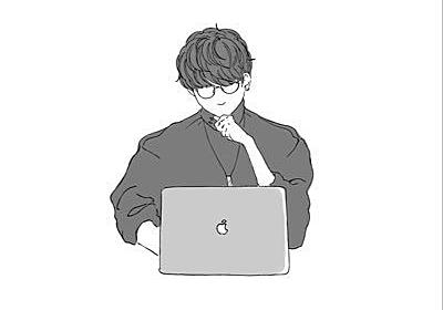 """長谷川 大輔 on Twitter: """"UI初学者なりにUIデザイン学習サービスCocoda!使ってみた。 具体的な課題が出るからネットでUI/UXデザインについて調べたけど、何作っていいか分からないって言う僕みたいな人にはピッタリなサービスかも インプットだけじゃ… https://t.co/f2aNnQdaQE"""""""