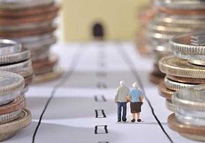 年金って老後のためだけかと思っていた……。夫を亡くしたら、支給される遺族年金って? | ファイナンシャルフィールド