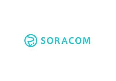 IoT 通信プラットフォーム「SORACOM」が デジタルデータのアナログトランスフォーメーションを促進する新サービス「SORACOM Kaleidoscope」の提供を開始
