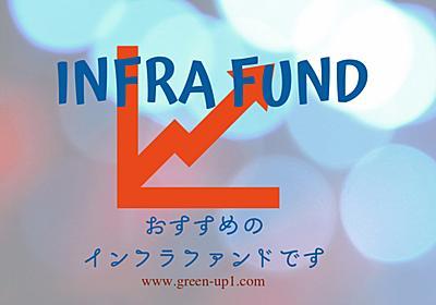 【インフラファンド】東京インフラ・エネルギー投資法人(9285)の分配金が届いたので、利回りを確認 ※2020年6月分 - greenの日記