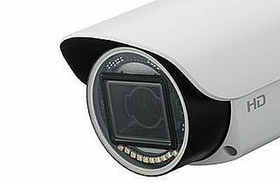 ソニー製のネットワークカメラ80機種に第三者に悪用されうるバックドアが存在 - GIGAZINE