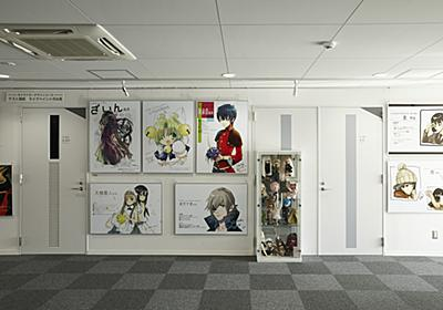 日本のコアコンテンツであるマンガは、思いのほか岐路に立っている   WIRED.jp
