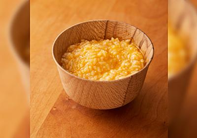 「90秒全力チャレンジ」卵白に味付けして全力で混ぜてから卵黄とご飯にかける『極上の卵かけご飯』が話題に - Togetter