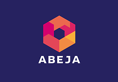 ABEJAの技術スタックを公開します(2019年11月版) - ABEJA Tech Blog