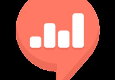 Release v8.0.0 · getredash/redash · GitHub