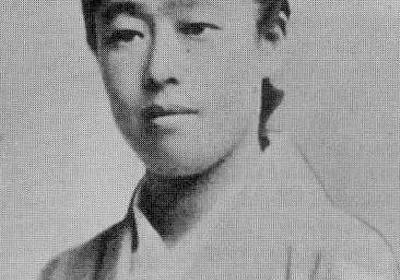 津田梅子の朝鮮人差別 - 読む・考える・書く