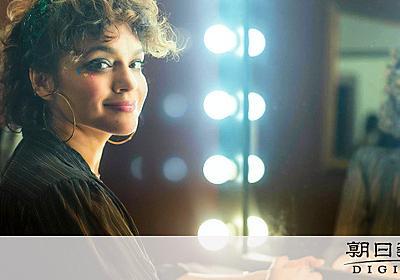 「私は違う人間に」ノラ・ジョーンズの20年とコロナ禍:朝日新聞デジタル