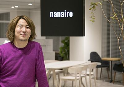 マーケティングのためのマーケティングをしていないか?|株式会社nanairo取締役、西川大志さん - marketeer(マーケティア)