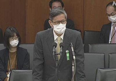 コロナ 分科会尾身会長「個人努力だけに頼るステージ過ぎた」 | 新型コロナウイルス | NHKニュース