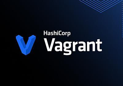 Toward Vagrant 3.0