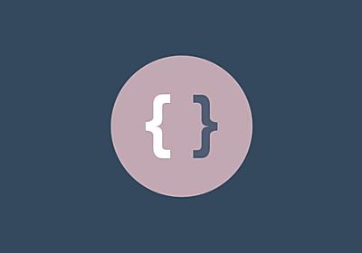PHPでJSONのデータを処理する方法