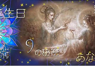 2019年上半期の運勢 | 恒星占星術|365日誕生日占い.net[無料占い]