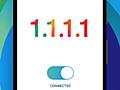 ネットを28%高速にするスマホアプリ「1.1.1.1」、Cloudflareが無償公開 | TechWave(テックウェーブ)