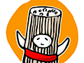 読まない人が読書で遊ぶための60ステップ - 山下泰平の趣味の方法