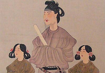 タレントの竹田恒泰氏「聖徳太子は中国皇帝とのやりとりに日本の元号を使った、外務省こそ元号を重んじろ」→聖徳太子の時代に元号はありません | BUZZAP!(バザップ!)