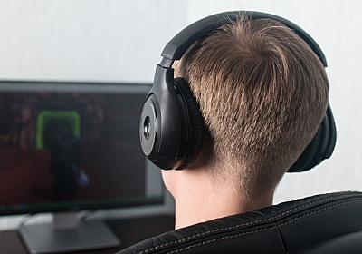 テレビゲームが子供の自閉症スペクトラム障害やADHDの症状緩和に役立つ(米研究) : カラパイア