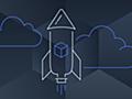 AWS、コンテナに最適化したLinuxベースのOS「Bottlerocket」をオープンソースで公開 - Publickey