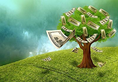 金利が上がるとなぜ株、債券は下がるのか?